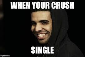 Smile Memes - drake smile memes imgflip