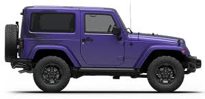 jeep rubicon 4x4 2017 jeep wrangler road and trail capable suv