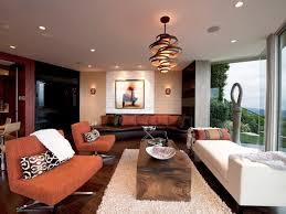 tisch fã r wohnzimmer awesome wohnzimmer len ideen contemporary house design ideas
