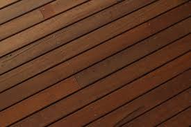 5 factors when choosing wood or composite decking kujo yardwear
