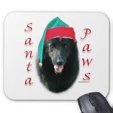 belgian sheepdog merchandise belgian sheepdogs mouse pads zazzle