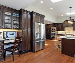 cabinet rta kitchen cabinets online project awesome ready to
