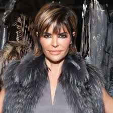 what skincare does lisa rimma use 43 best lisa rinna images on pinterest lisa rinna short hairstyle