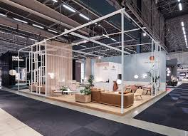 stockholm furniture fair scandinavian design we visited stockholm furniture fair 2017 visit stockholm and