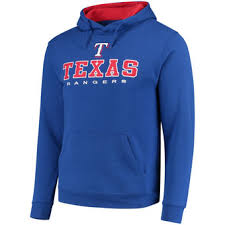 texas rangers black friday deals cyber monday doorbuster deals