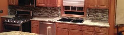 Kitchen Cabinets Springfield Mo Total Cabinet Solutions Llc Springfield Mo Us 65802