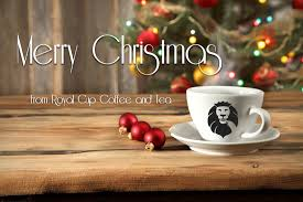 happy holidays from royal cup coffee and tea royal cup coffee