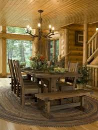 dining room lovely rustic dining room table decor rustic dining