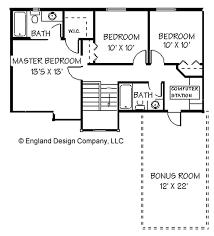 2 storey house plans house plans ideas 2016 2017