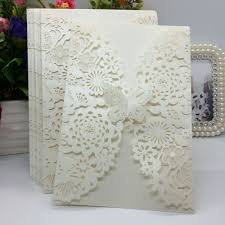 compare prices on invitation cards wedding online shopping buy