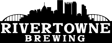 halloween party at the pour house u2014 rivertowne brewing