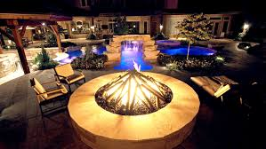 Pools Patios And Spas by Custom Pool Builder Frisco Tx Prestige Pool And Patio