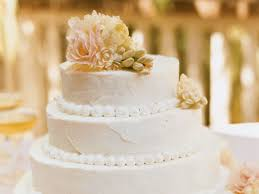 how to make your own wedding cake uk 5000 simple wedding cakes