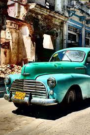 best 25 cuba tourism ideas on pinterest cuba travel cuba trips
