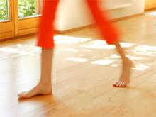 schwächegefühl in den beinen und wacklige beine - Muskelschwäche Beine