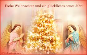 frohe weihnachten free german ecards greeting cards 123 greetings