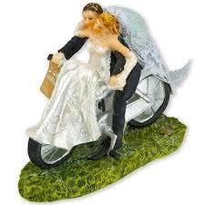bicycle cake topper bicycle wedding cake topper bicycle wedding cake topper