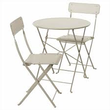 outdoor furniture falster ikea outdoor furniture table chairs and