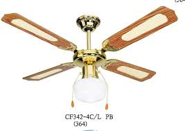 decorative fan decorative ceiling fans 10 tips for buying warisan lighting