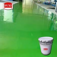 china polyurethane floor coating china polyurethane floor coating