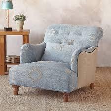 slipcover for oversized chair bedding sets oversized chair and ottoman slipcover beautiful gray