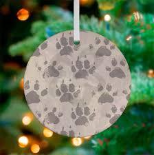 best friend poodle ornaments greenbox
