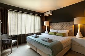 designing a bedroom apartment bedroom apartments remodel interior planning house