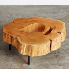 best place to buy coffee table 49 best uh coffee tables images on pinterest coffee tables low
