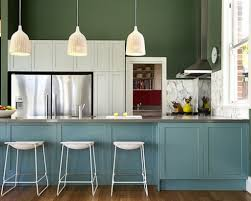 Home Interior Paint Colors Photos Home Interior Painting Color Combinations Home Color Schemes