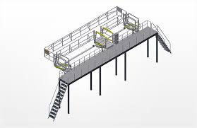 large access folding stairs designer manufacturer in india