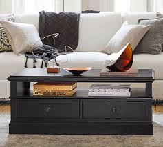 Pottery Barn Willow Coffee Table Pottery Barn Camden Coffee Table 12000 Coffee Tables