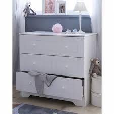 ikea commode chambre commode chambre bébé ikea wolfpks