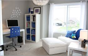 ideas on decorating your home office decorating ideas on a budget crafts home