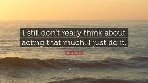 anna paquin 5 wallpapers anna paquin quote u201ci still don u0027t really think about acting that