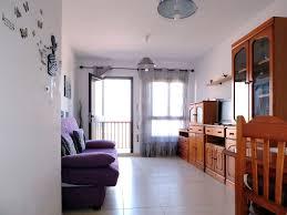 two bedroom apartment for sale in corralejo fuerteventura