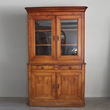 antique french country kitchen cabinet cupboard rt facts