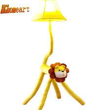 Yellow Floor Lamp Shade Yellow Table Lamp Shade Uk Floor Amazon Ikea Faedaworks Com