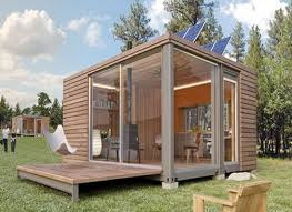cabin home designs log cabin style mobile homes cavareno homes designs cavareno