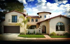 small style homes rotunda info wp content uploads 2018 04 small colo