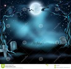 halloween backdrop photography grab a spooky halloween desktop theme for your computer brand