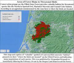Oregon Blm Maps by Orww Elliott State Forest Maps