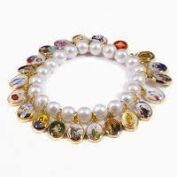 catholic bracelets catholic shop sells jewelry and religious bracelets with free shipping