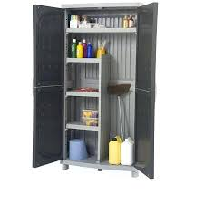 outdoor steel storage cabinets metal outdoor storage cabinet en s outdoor metal storage cabinets uk