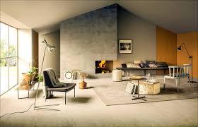 Minimalistic Bedroom Bathroom Splendid Get The Best New Age Living Room Furniture