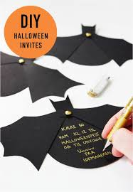 halloween invites free printable futureclim info