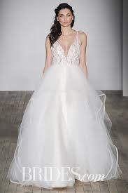hayley wedding dresses blush by hayley lincoln wedding dress 2018 brides