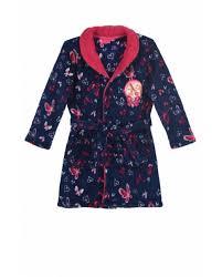 robe de chambre enfant fille robe de chambre princesses disney pour votre enfant la meilleure