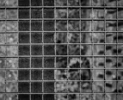 Download Black And White Floor by Free Images Path Black And White Architecture Structure