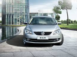 volkswagen bora china specs 2008 2009 2010 2011 2012 2013