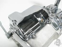 1980 1983 honda goldwing gl1100 motion pro tachometer cable 37260